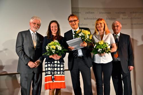 BVKJ Preisträger Fernsehen, Print, Hörfunk
